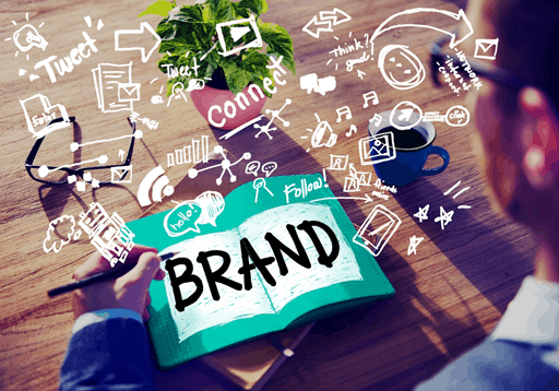 6 Simple and Inexpensive Branding Techniques for Your Small Business