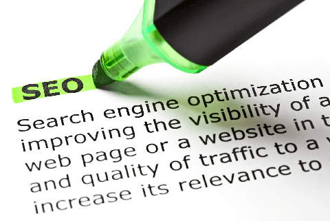 Your Quick Reference Guide to All Available SEO Services for 2016