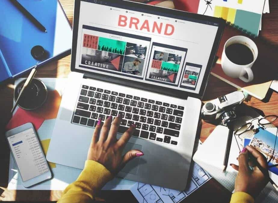 Ways on How Branding Agencies Can Boost The Image of Your Business
