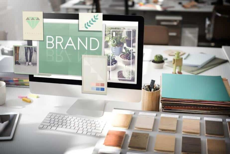 A Good Branding Agency Will Listen and Respond To Your Customers Needs