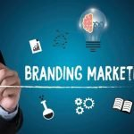Brand Marketing Should Be at the Core of All Your Business Strategies