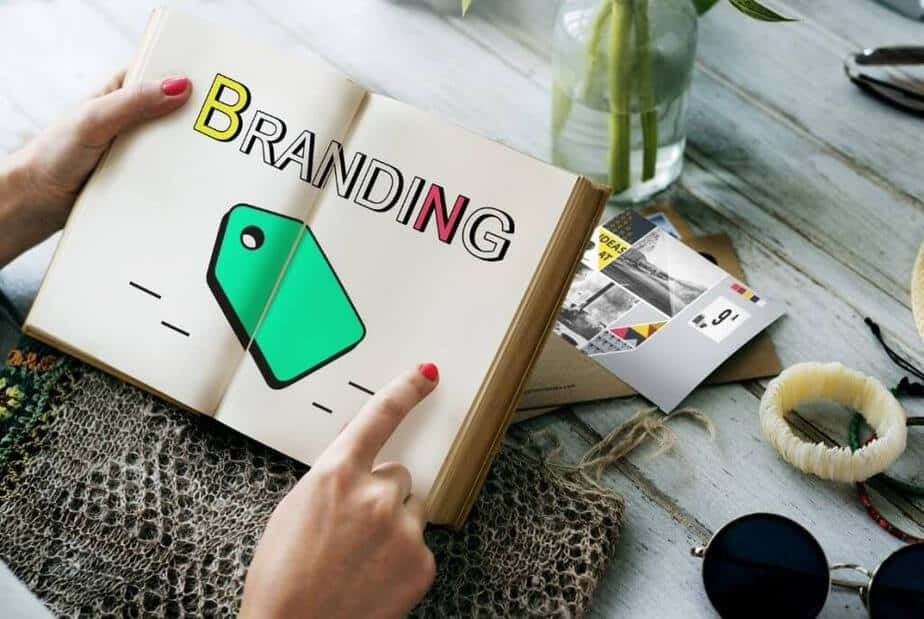 Build the Strength of Your Business Brand Through Solid Website Design