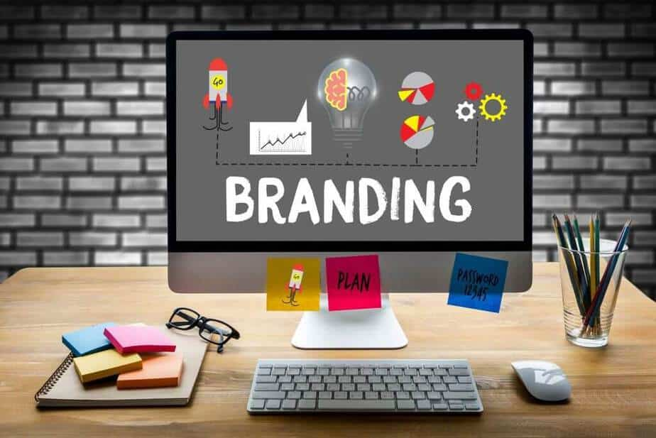 Minneapolis Branding Agency Discusses 5 Branding Pitfalls to Avoid