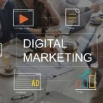 Digital Marketing Tips: Three Content Marketing Mistakes to Avoid