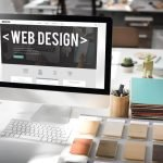 3 Website Design Tips to Make Web Visitors Feel Like Valued Guests