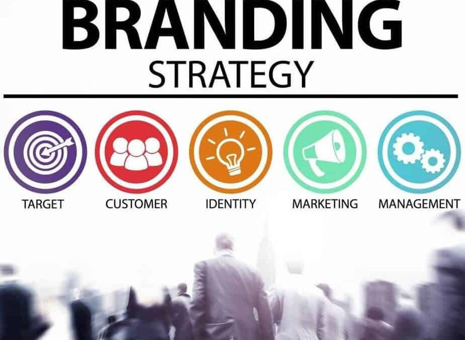 What Branding Agencies Should Be Doing for You and Your Business