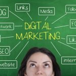 Digital Marketing Videos Establish Better Connections With Consumers
