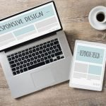 Why Your Website Should Be Mobile Responsive