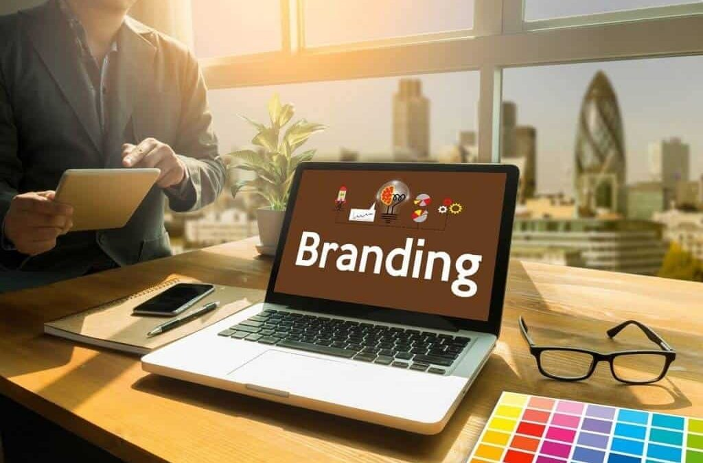 Shaping a Credible Image for Your Business with Help from a Professional Branding Agency