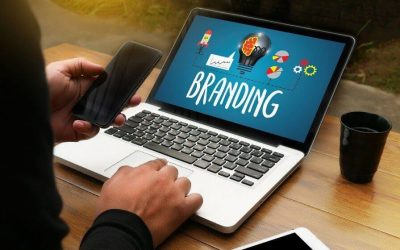 Hire a Professional Agency for Your Brand Development and Watch Your Business Grow