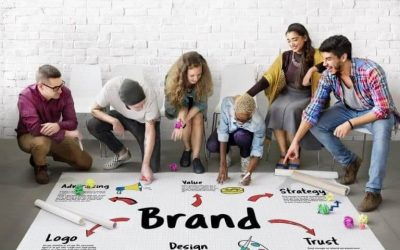 What You Need to Know About Effective Brand Marketing