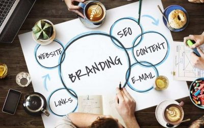 Top Reasons to Hire Branding Agencies to Create a Stronger Image for your Company