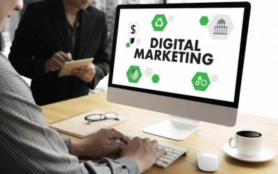 Digital Marketing Agencies and How They can Help Improve Your Business