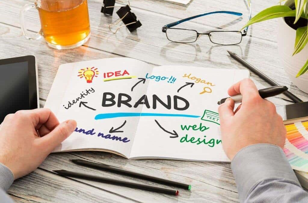 The Importance of a Professional Branding Agency for the Growth of Your Business