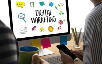 Harnessing the Potential of Video in Digital Marketing in Minneapolis