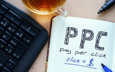 Pay per Click Management Services: A Hard Look at the Pros and Cons